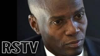 Estados Unidos Abandona a su Suerte a Haiti Mientras Negocia el cambio de Gobierno.