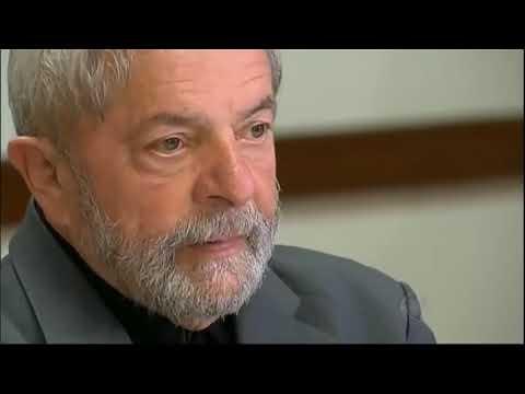 Impressionante Sérgio Moro libera mais escutas telefônicas do ex presidente Lula