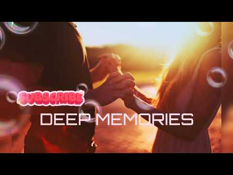 Komodo I just died in your arms Original extended mix