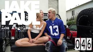 kiss my Boobs | prank HD