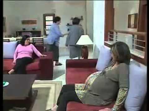 thekra sbou3i alah yar7ma enchala kol 3ama whouwa fil bal