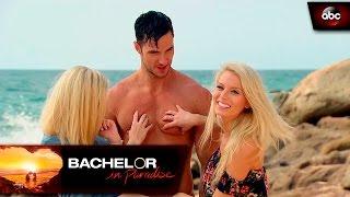 This Season in Paradise - Bachelor In Paradise (Season 3)