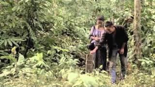 BATAS film teaser