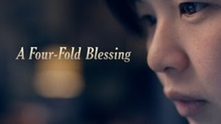 A Four-Fold Blessing | Igniter Media