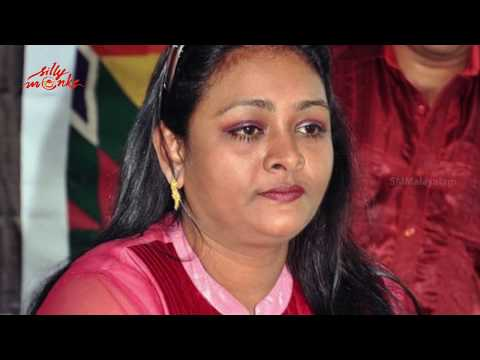 Xxx Mp4 Shakeela's New Role Is In Direction Romantic Tragedy 3gp Sex