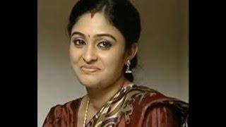 Saravannan Meenatchi Actress Sreeja Chandran rare unseen Pics