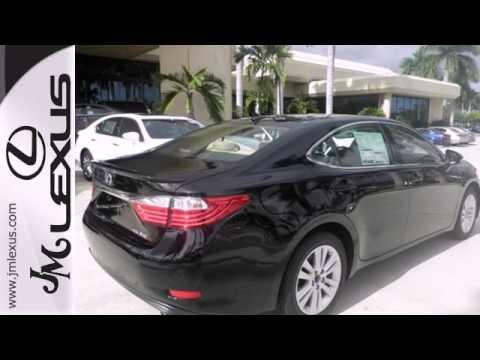 Xxx Mp4 New 2014 Lexus ES 350 Margate FL Ft Lauderdale FL 44895 SOLD 3gp Sex