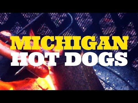 Xxx Mp4 Michigan Hot Dogs Chili Dog Recipe 3gp Sex