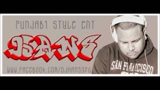 agar tum mil joa feat ludacris remix