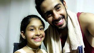حسن وحسين بن محفوظ في مهرجان جدة عيد وبحر ومع حنان الى دبي