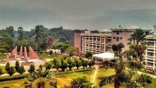 হাজী দানেশ বিজ্ঞান ও প্রযুক্তি বিশ্ববিদ্যালয়, দিনাজপুর।