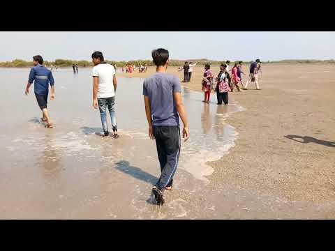 Xxx Mp4 Balachadi Beach Jamnagar Gujrat 3gp Sex