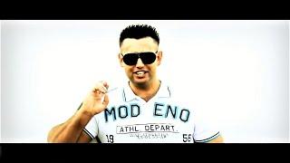 EXTAZY - POWIEDZ, POWIEDZ CO CIE KRECI /Oficjalny Teledysk/ DISCO POLO