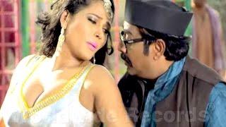 Gawne Ke Ratiya Turlas Chauki - BHOJPURI HOT SONG