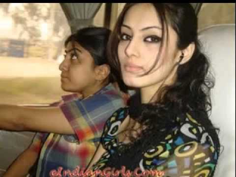 Xxx Mp4 Punjabi Desi Girl Suhaag Raat Without Shadi Sex Stories Maza 105 3gp Sex