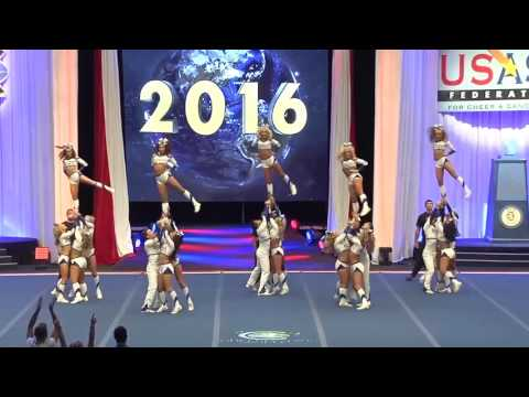 Xxx Mp4 Twist Shout Diamonds Worlds 2016 Finals 3gp Sex