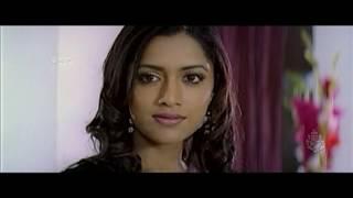 Gooli Kannada Movie| Sudeep