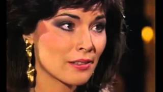 The Bold and the Beautiful - Episode 2 (1987)