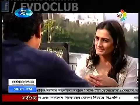 Mosharraf karim da noy dha দ নয় ধ funny clips part  1