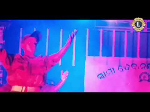 Xxx Mp4 Jalwa Teri Jalwa Swami Debananda Sisu Mandira Barsika Ustava Chhatabar Recordance Video 3gp Sex