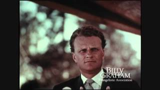 Billy Graham in Kenya 1960