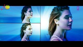 Pyar Ki (Remix) Full Video Song - Housefull 3 (2016)