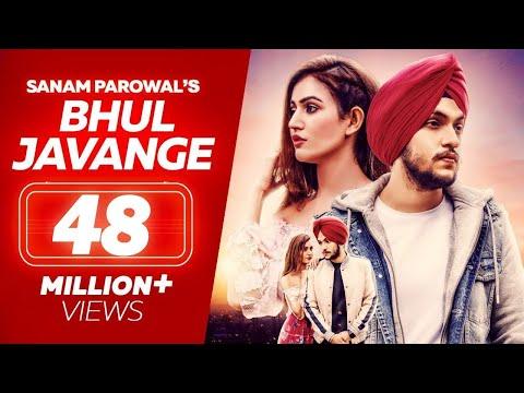 Xxx Mp4 Hauli Hauli Bhul Javange Sanam Parowal Official Video Latest Punjabi Songs 2019 3gp Sex