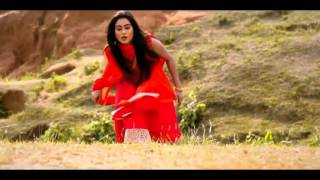 Tumi Acho Ami Achi By Tanvir Hossain Shojib | The Reveal Production LTD | (Arefin Rumi)