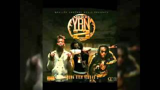 Migos - on a mission