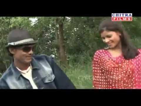 Xxx Mp4 HD Video 2014 New Bhojpuri Hit Song Tohar Bachal Dupatta E Far Dihi Baijnath Sahani 3gp Sex