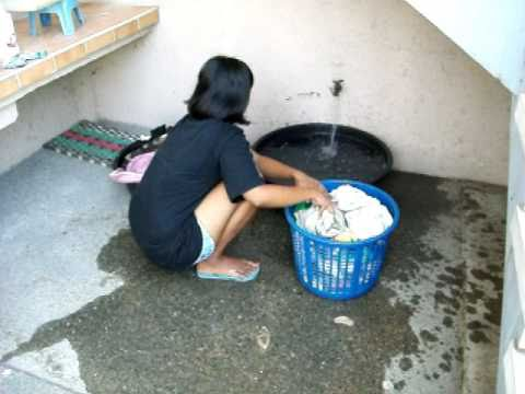Xxx Mp4 Washing Clothes In The Philippines 3gp Sex