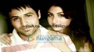 Dil Ibadat Full Song (Tum Mile) anas baloch 1422