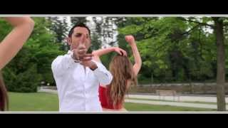 Khangya Gippy Grewal and Jazzy B- HD video,Movie-Best Of Luck