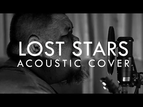 Lost Stars (Begin Again Soundtrack Acousitc Cover) - ต้อง รังสิต