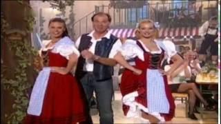 Wolfgang Fierek - Resi, I Hol Di Mit Mei'm Traktor Ab 2002
