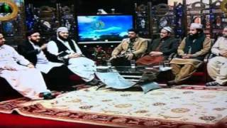 Noor Tv program