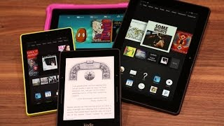 Top 6 Best Tablets to Expect In First Half of 2016 || Upcoming High-End Tablets 2016