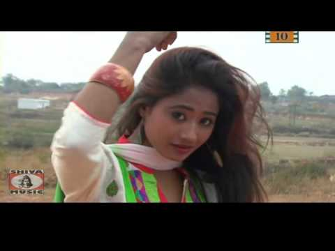 Xxx Mp4 Nagpuri Song Jharkhand 2016 Subah Pehli Gadi Nagpuri Video Album Deepika Selem 3gp Sex