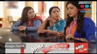 Bangla Eid ul Azha natok 2016 | Dadar Desher Jamai Full Natok HD All Part 1-7 | Mosharraf
