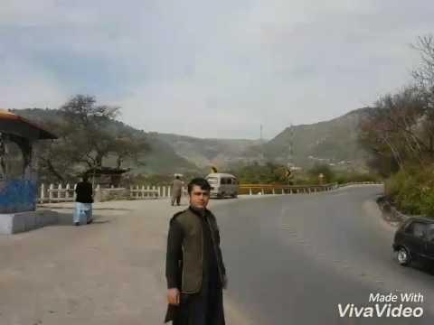 Pashto New song Zhob