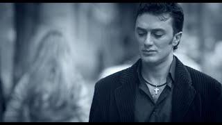 Jor Dilbaryan - Shtapir Sirel | OFFICIAL | HD