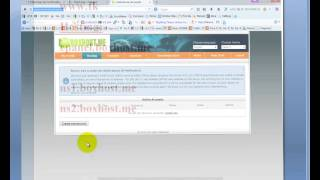 How To Make Free Website With Free Domain and Hosting | (Bangla Tutorial)- Part- 4