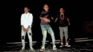 Madoda - Macua Nampula remix 2016 - Messias