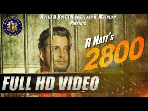 Xxx Mp4 R Nait 2800 Full Video New Punjabi Song 2016 3gp Sex