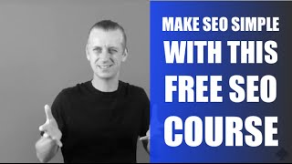 How To SEO Your Website -Stace Ace