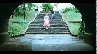 Khuda ko dikh raha hoga  with English Subtitles Full song with HD