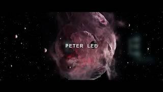 جلوه های ویژه - جلوه های ویژه سینمایی - جلوه های بصری