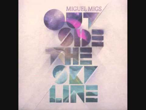 Xxx Mp4 Miguel Migs Everybody Feat Evelyn39Champagne39King 3gp Sex