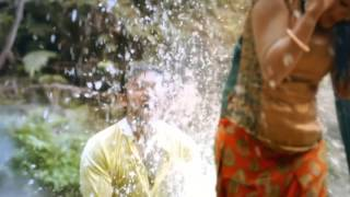 Exclusive  Chuye Dile Mon Title Track Full HD  Official Video  Arifin Shuvo & Momo