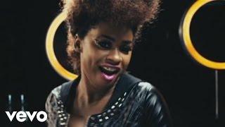 Nathalie Makoma - I Just Wanna Dance